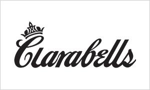 Clarabells(クララベルス)