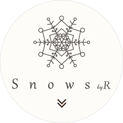 SNOWS